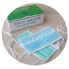 Disposable Surgical Nonwoven 3 Layers Face Mask with Ties
