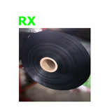 HDPE strength Cross laminated films