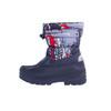 unisex kids snow boots wholesale