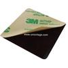 Printable RFID Adhesive paper tagsHF Stickers paper electronic tags  HF Self-adhesive paper tags