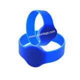 RFID Fudan F08 1K Fitness Wristband Waterproof Sport Bracelet