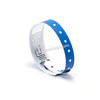 Free Samples RFID  F08 1K Fitness RFID wristband waterproof paper