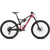 2018 Specialized Enduro Elite 29/6Fattie MTB - ARIZASPORT BIKE STORE