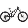 2018 Specialized S-Works Enduro 650B MTB - ARIZASPORT BIKE STORE