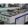 PVC Four Pipe extrusion Machine