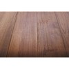 engineered flooring multi-ply multi layer burma teak