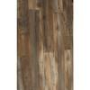 LVT flooring/ PVC flooring/ vinyl flooring