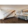 WPC, SPC, PVC,Luxury Vinyl Flooring