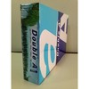 Double A photocopy paper A4 size 80 gsm 80gsm 75gsm 70gsm