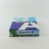 Copier Double A A4 Paper 80gsm 75gsm 70gsm a4 copy paper