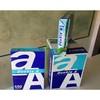 Double A Copy Laser A4 Copy Paper A4 Laser Copier Paper 80gsm