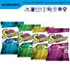 Detergent Powder OEM/ODM Service Manufacturer Topseller Factory Laundry Powder