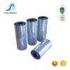 0.05mm Transparent Cast PVC Printing Shrink Film