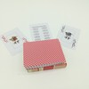 Custom Design Casino Gambling Paper And Plastic Pokers China Suppliers