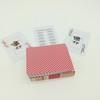 Custom Design Casino Gambling Paper And Plastic Pokers China Suppliers