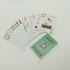 Quality Chinese Greycore Casino Cardstock Paper Pokers Suppliers