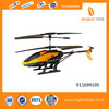 Begreattoys 911699105 New Arrival Remote Control Mini Helicopter