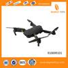 Begreattoys 910699101 2.4G WIFI Folding FPV RC Drone