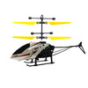Mini Remote Control RC Helicopter