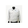 Custom made TC 65/35 workwear work jacket wholesale