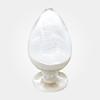 CAS 66-84-2 D-Glucosamine HCl