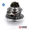 Turbocharger chra core for Toyota 17201-26030