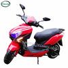 Panama Mexico Cuba luxury Mishozuki 1000w 1500w 2000w Lithium Li-on battery motocicletas bicicleta motos electricas electric scooter