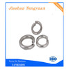 Stainless Steel Spring Washer/Flat Washer/Gear Washer