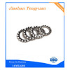 Stainless Steel Gear Washer/Flat Washer/Spring Washer