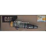 CAT parts Injector 236-0962 For Caterpillar Diesel Engine generator spare parts