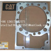 Wholesale CAT Parts Gasket 6N-1396 For Caterpillar generator sets spare parts