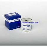 265611173 Perkins Fuel Filter Perkins Genset Parts