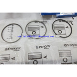Perkins 854F-E34TA Parts FILTER /Perkins Genset Spare Parts/Perkins 850 Series Diesel Engine Parts