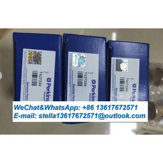 1103A-33, 1103A-33T, 1103B-33, 1103B-33T, 1103C-33,1103C-33T, 1103C-33TA, 1103D-33, 1103D-33T, 1103D-33TA, 1104A-44, 1104A-44T, 1104A-44TA, 1104C-44, 1104C-44T, 1104C-44TA T419166 Glow Plug Perkins