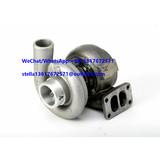Perkins 1104D-E44T Diesel Engine Spare Parts/Perkins 1100 Series 4 Cylinder Engine Maintenance Repair Overhaul Powerparts
