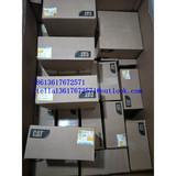 Caterpillar C9 Crankshaft 2611544 0R2235 For CAT C9 Generator Set Spare Parts
