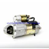 Perkins 1106A-70TA Engine Parts/ Perkins 1100 Series Diesel Engine Parts