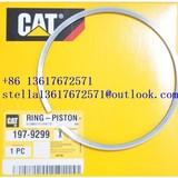 Caterpillar D330C Engine Parts/CAT D330C Industrial Engine Spare Parts Generator Parts