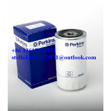 Perkins 4016-61TRG3A Engine Parts/Perkins 4016 Series Diesel Generator Set Spare Parts