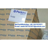Perkins Oil Pump T419939 Used For Perkins 1106A 1106D 1106C Industrial Diesel Engine Spare Parts