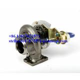 FG Wilson Turbocharger 919-011 Fits Perkins Turbocharger CV18504 For FG Wilson Generator Set Spare Parts