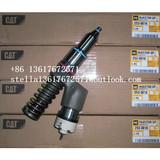 Caterpillar 320D L RR Excavator Spare Parts&Accessories/CAT 320D L RR Diesel Engine Overhaul Repair Spare Parts