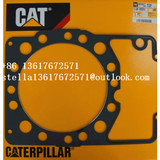 Caterpillar 320D RR Excavator Spare Parts&Accessories/CAT 320D RR Diesel Engine Overhaul Repair Spare Parts