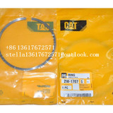 Caterpillar D9R Bulldozer Accessories&Spare Parts/CAT D9R Engine Overhaul Repair Spare Parts