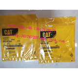 CAT D8R Bulldozer Spare Parts/Caterpillar D8R Engine 3406C Overhaul Repair Maintenance Spare Parts
