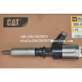Caterpillar C12.9 Marine Engine Parts/CAT C12.9 Diesel Spare Parts Genset Accessories