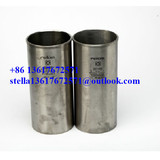 Perkins Cylinder Liner 3135X062 For Perkins 1004 Diesel Engine Spare Parts