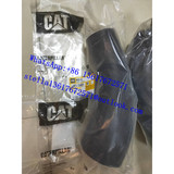 Caterpillar 313D2 Excavator Spare Parts&Accessories/CAT 313D2 Powered By 3054C Engine Overhaul Repair Maintenance Spare Parts