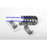 Perkins Connecting Rod Bearing Kit/Big End Bearing Kit U5ME0034 For Perkins Diesel Engine Spare Parts