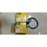 Original/genuine Caterpillar Sensor GP-PR 163-8523 for CAT 3516 3520 G3608 3512 models spare parts